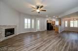 201 Kaelyn Street - Photo 2
