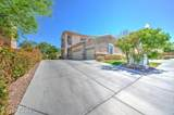 201 Kaelyn Street - Photo 21