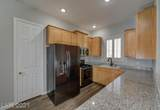 201 Kaelyn Street - Photo 3
