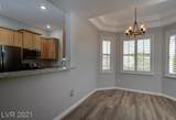 201 Kaelyn Street - Photo 4