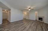 201 Kaelyn Street - Photo 5