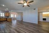 201 Kaelyn Street - Photo 6