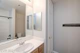 201 Kaelyn Street - Photo 7