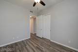 201 Kaelyn Street - Photo 9