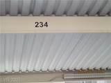 5710 Tropicana Avenue - Photo 27