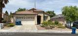 10680 Windrose Point Avenue - Photo 1