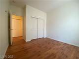 10680 Windrose Point Avenue - Photo 10