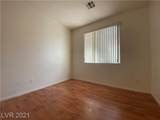 10680 Windrose Point Avenue - Photo 11