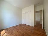10680 Windrose Point Avenue - Photo 12