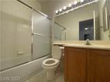 10680 Windrose Point Avenue - Photo 14