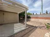 10680 Windrose Point Avenue - Photo 15