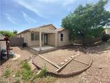 10680 Windrose Point Avenue - Photo 16