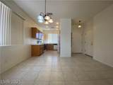 10680 Windrose Point Avenue - Photo 2