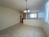 10680 Windrose Point Avenue - Photo 3