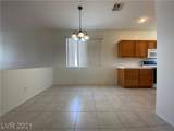 10680 Windrose Point Avenue - Photo 4