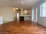 10680 Windrose Point Avenue - Photo 6