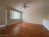 10680 Windrose Point Avenue - Photo 7