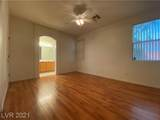 10680 Windrose Point Avenue - Photo 8