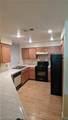 5155 Tropicana Avenue - Photo 3