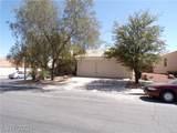 1158 Mirage Lake Street - Photo 1