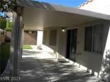 1158 Mirage Lake Street - Photo 11