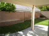 1158 Mirage Lake Street - Photo 12
