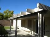 1158 Mirage Lake Street - Photo 13