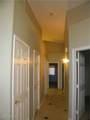 1158 Mirage Lake Street - Photo 16