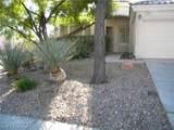 1158 Mirage Lake Street - Photo 2