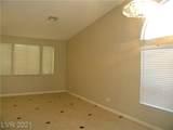 1158 Mirage Lake Street - Photo 3