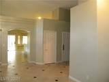 1158 Mirage Lake Street - Photo 5