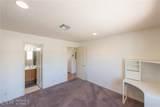 7704 Coralite Drive - Photo 17