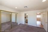 7704 Coralite Drive - Photo 18