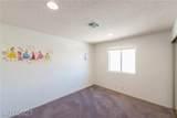 7704 Coralite Drive - Photo 20