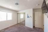 7704 Coralite Drive - Photo 21
