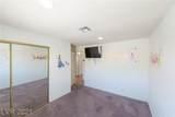 7704 Coralite Drive - Photo 22