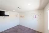 7704 Coralite Drive - Photo 23
