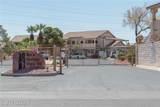 7704 Coralite Drive - Photo 3