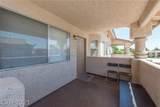 7704 Coralite Drive - Photo 4