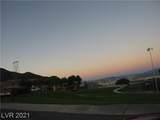 235 Big Horn Drive - Photo 16