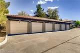 9000 Las Vegas Boulevard - Photo 17