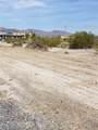 6931 Nevada Highway 160 - Photo 1