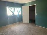 4752 Convaire Avenue - Photo 5