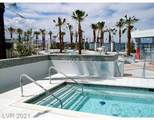 2700 Las Vegas Blvd Boulevard - Photo 10