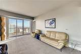 2700 Las Vegas Blvd Boulevard - Photo 23