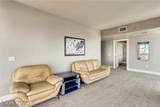 2700 Las Vegas Blvd Boulevard - Photo 24