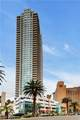 2700 Las Vegas Blvd Boulevard - Photo 4