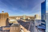 2700 Las Vegas Blvd Boulevard - Photo 44