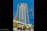 2700 Las Vegas Blvd Boulevard - Photo 47