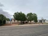 202 Tres Lobos Avenue - Photo 3
